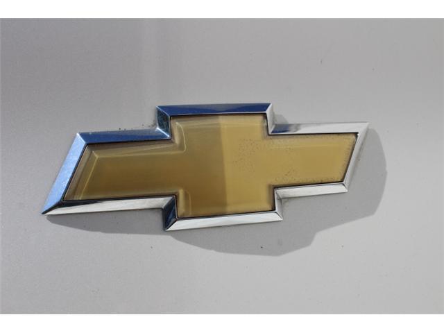 2011 Chevrolet Malibu LT Platinum Edition (Stk: F142260) in Courtenay - Image 20 of 27