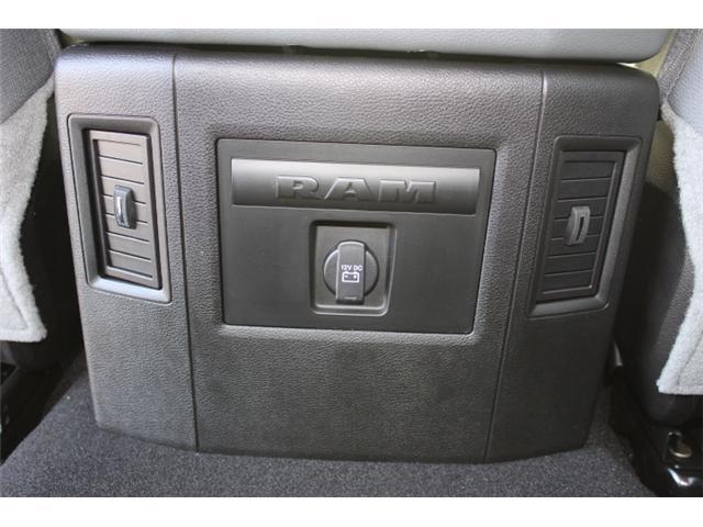 2019 RAM 1500 Classic SLT (Stk: S565902) in Courtenay - Image 18 of 30