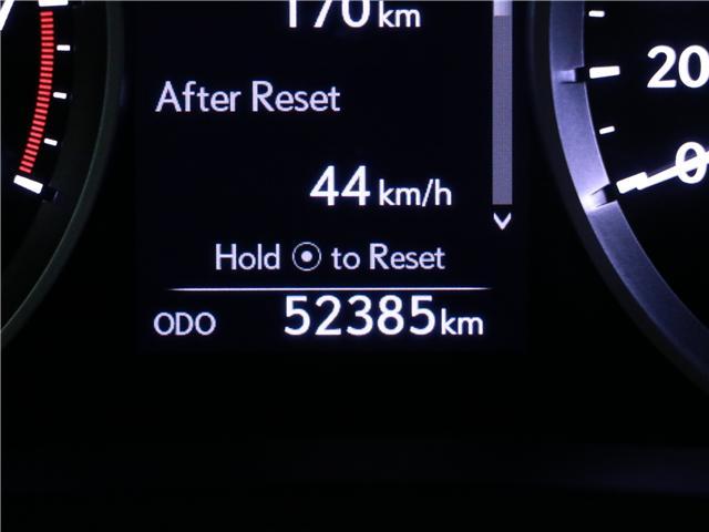 2016 Lexus IS 300 Base (Stk: 197082) in Kitchener - Image 30 of 30