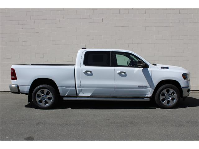 2019 RAM 1500 Big Horn (Stk: N829834) in Courtenay - Image 26 of 30