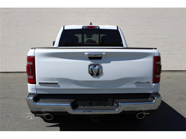 2019 RAM 1500 Big Horn (Stk: N829834) in Courtenay - Image 27 of 30