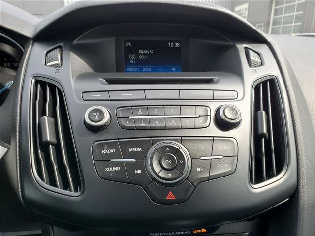 2015 Ford Focus SE (Stk: P1559) in Saskatoon - Image 19 of 25