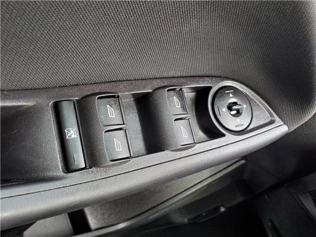 2015 Ford Focus SE (Stk: P1559) in Saskatoon - Image 23 of 25
