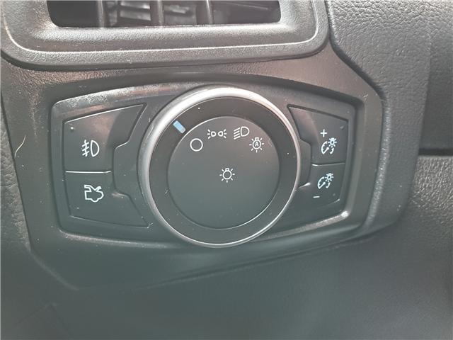 2015 Ford Focus SE (Stk: P1559) in Saskatoon - Image 24 of 25