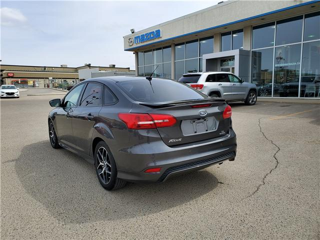 2015 Ford Focus SE (Stk: P1559) in Saskatoon - Image 2 of 25