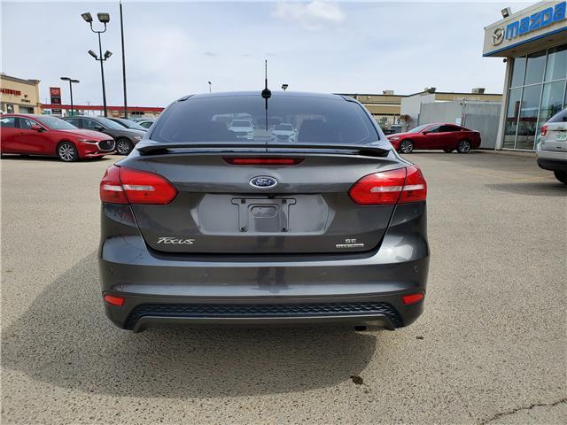 2015 Ford Focus SE (Stk: P1559) in Saskatoon - Image 3 of 25