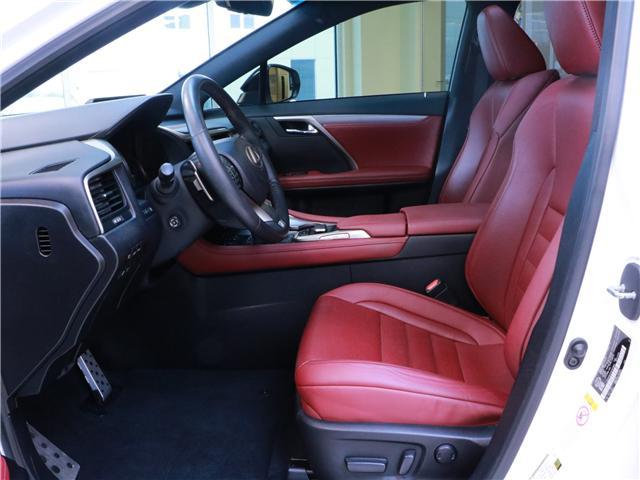 2016 Lexus RX 350 Base (Stk: 197094) in Kitchener - Image 5 of 30