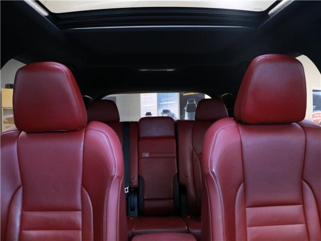 2016 Lexus RX 350 Base (Stk: 197094) in Kitchener - Image 19 of 30