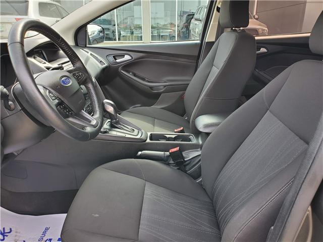 2015 Ford Focus SE (Stk: P1559) in Saskatoon - Image 11 of 25