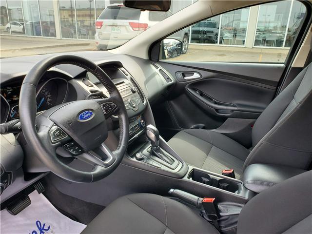 2015 Ford Focus SE (Stk: P1559) in Saskatoon - Image 12 of 25