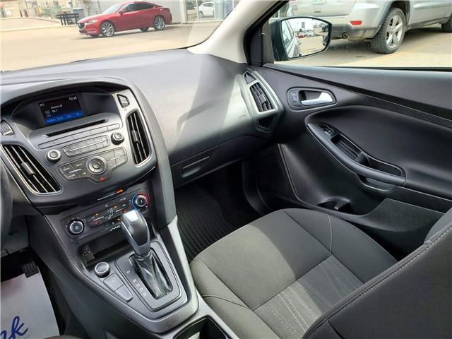2015 Ford Focus SE (Stk: P1559) in Saskatoon - Image 18 of 25