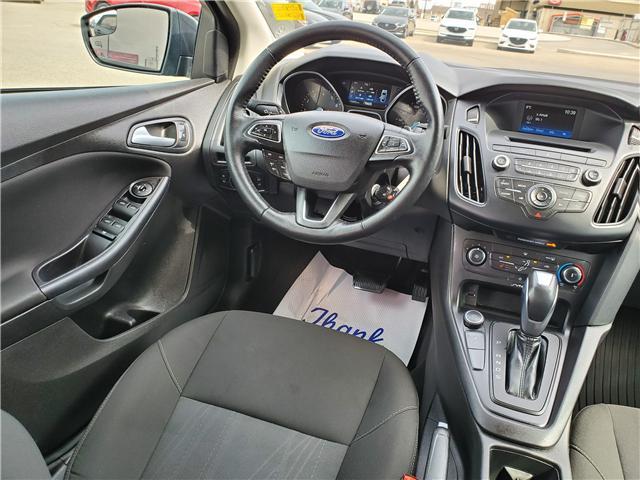 2015 Ford Focus SE (Stk: P1559) in Saskatoon - Image 16 of 25