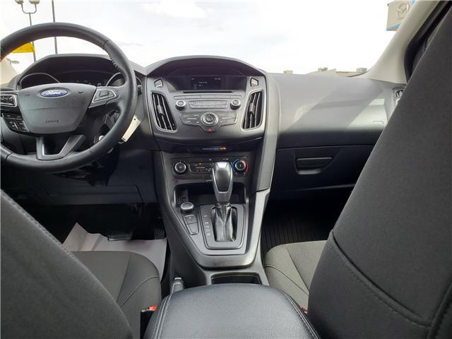 2015 Ford Focus SE (Stk: P1559) in Saskatoon - Image 17 of 25