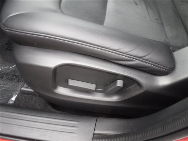 2018 Mazda CX-5 GS (Stk: B303791) in Calgary - Image 11 of 25