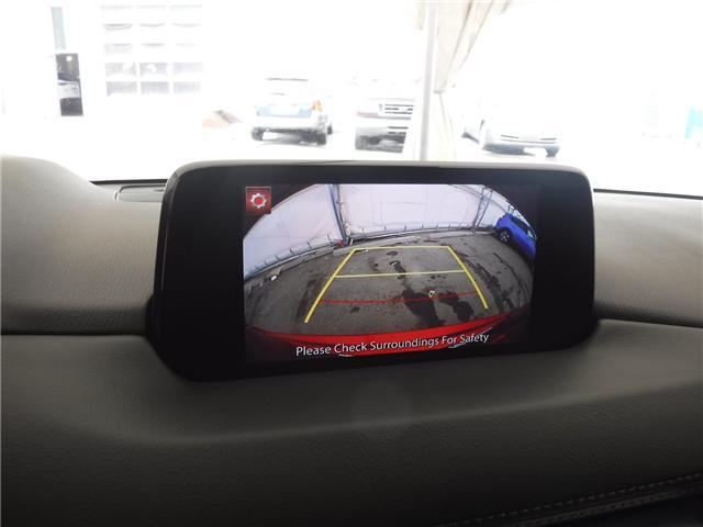 2018 Mazda CX-5 GS (Stk: B303791) in Calgary - Image 16 of 25