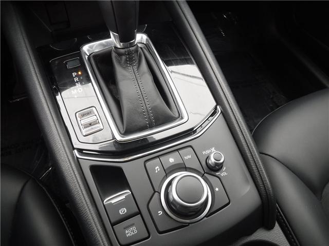 2018 Mazda CX-5 GS (Stk: B303791) in Calgary - Image 18 of 25