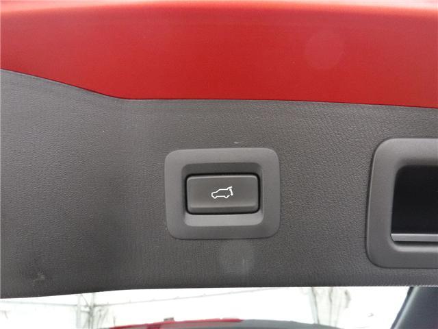 2018 Mazda CX-5 GS (Stk: B303791) in Calgary - Image 22 of 25