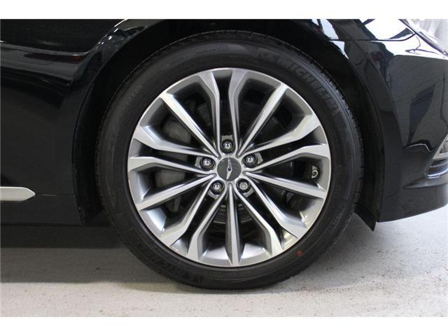 2015 Hyundai Genesis  (Stk: 057830) in Vaughan - Image 2 of 30