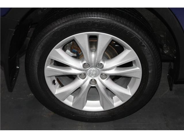 2015 Toyota RAV4 Limited (Stk: 298015S) in Markham - Image 27 of 27