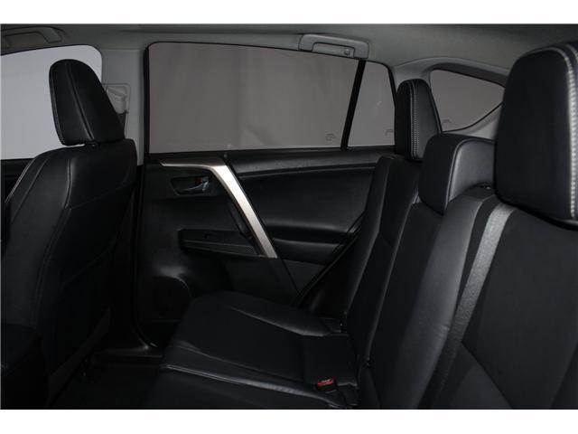 2015 Toyota RAV4 Limited (Stk: 298015S) in Markham - Image 20 of 27