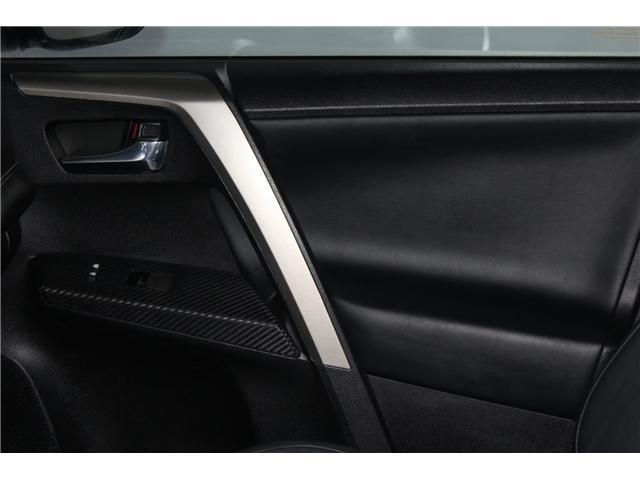 2015 Toyota RAV4 Limited (Stk: 298015S) in Markham - Image 16 of 27