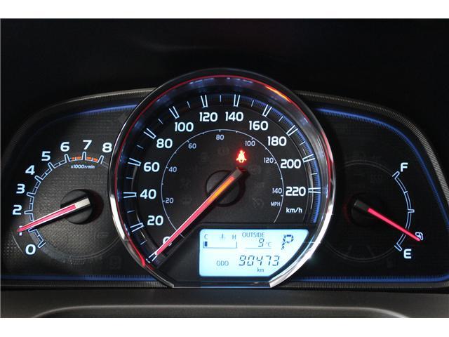 2015 Toyota RAV4 Limited (Stk: 298015S) in Markham - Image 12 of 27