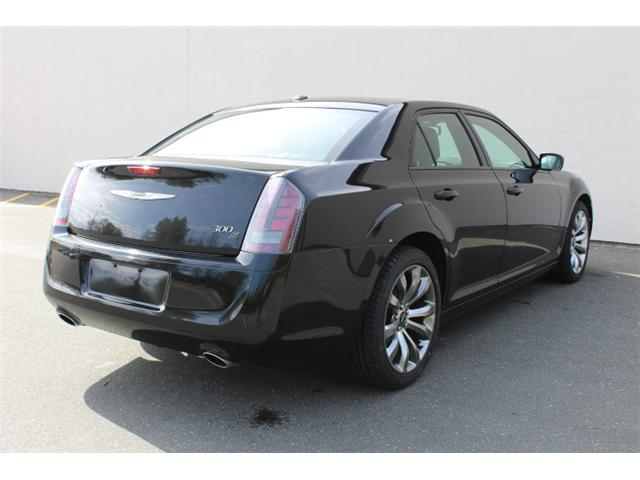 2014 Chrysler 300 S (Stk: W573976A) in Courtenay - Image 4 of 30