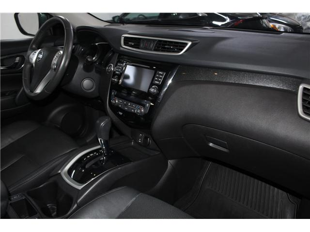 2015 Nissan Rogue SL (Stk: 298063S) in Markham - Image 18 of 27