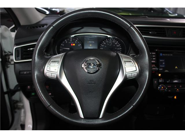 2015 Nissan Rogue SL (Stk: 298063S) in Markham - Image 11 of 27
