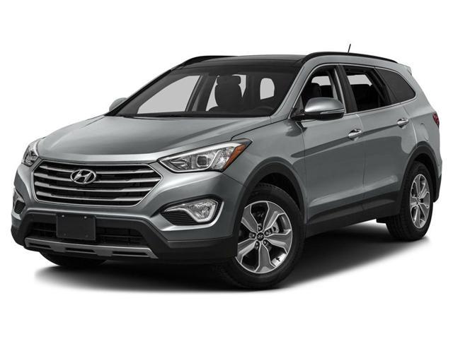 2015 Hyundai Santa Fe XL  (Stk: OP10332) in Mississauga - Image 1 of 10