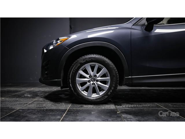2016 Mazda CX-5 GS (Stk: CB19-84) in Kingston - Image 30 of 33