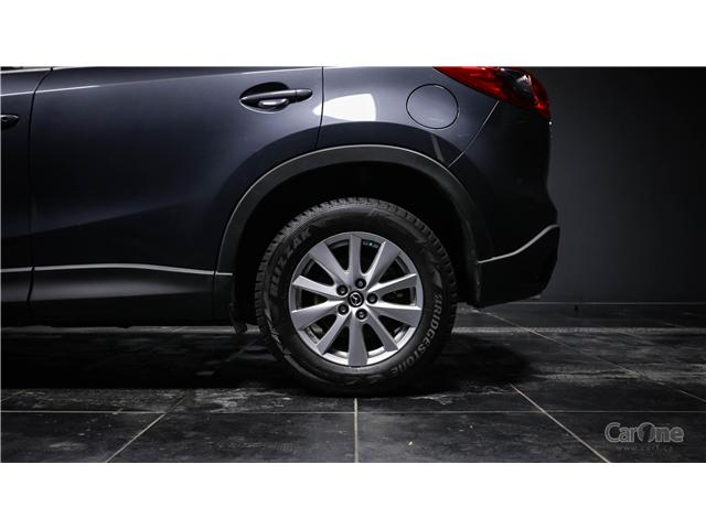 2016 Mazda CX-5 GS (Stk: CB19-84) in Kingston - Image 31 of 33