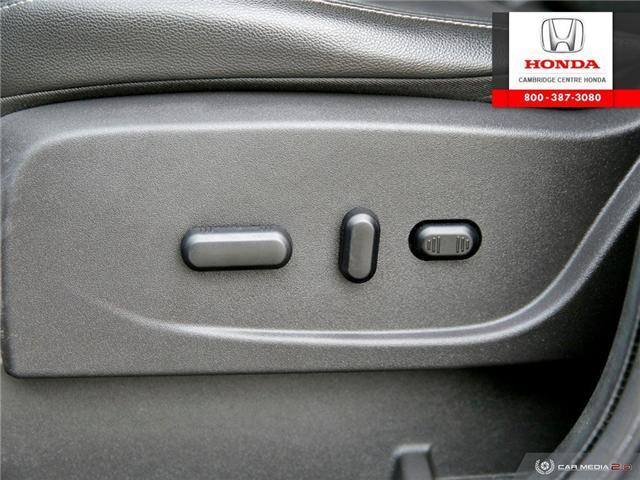2013 Ford Escape SE (Stk: 18568A) in Cambridge - Image 27 of 27