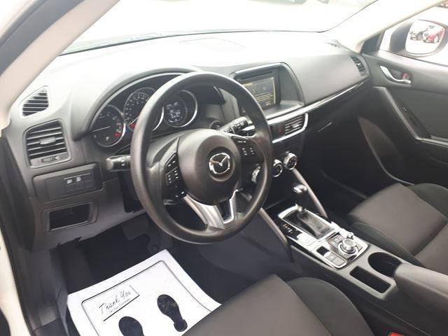 2016 Mazda CX-5 GX (Stk: P5908) in Milton - Image 5 of 11