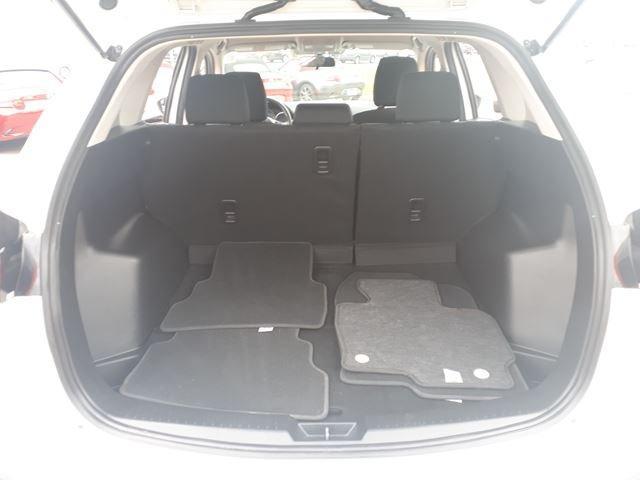 2016 Mazda CX-5 GX (Stk: P5908) in Milton - Image 7 of 11