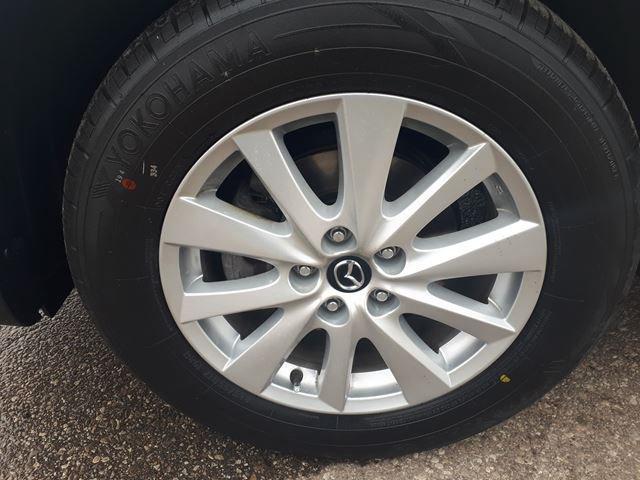 2016 Mazda CX-5 GX (Stk: P5908) in Milton - Image 11 of 11
