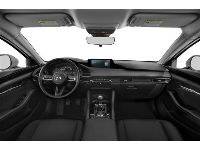 2019 Mazda Mazda3  (Stk: A6606) in Waterloo - Image 5 of 9