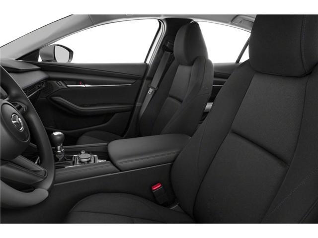 2019 Mazda Mazda3  (Stk: A6606) in Waterloo - Image 6 of 9