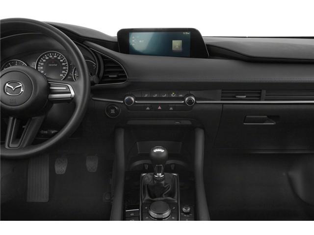 2019 Mazda Mazda3  (Stk: A6606) in Waterloo - Image 7 of 9
