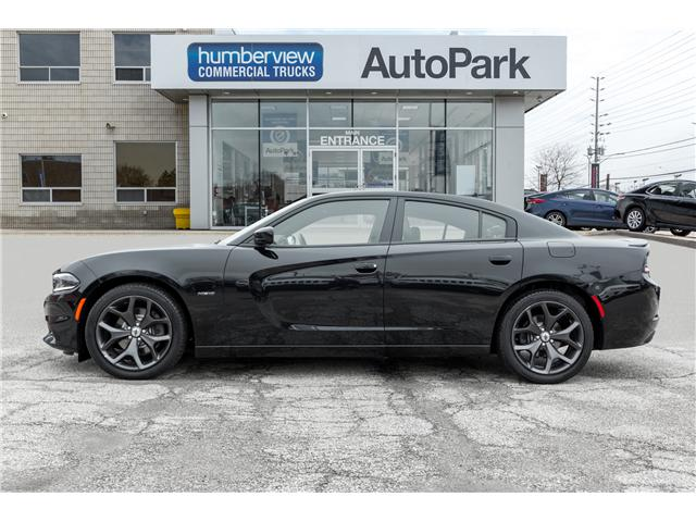 2017 Dodge Charger R/T (Stk: APR3048) in Mississauga - Image 3 of 23