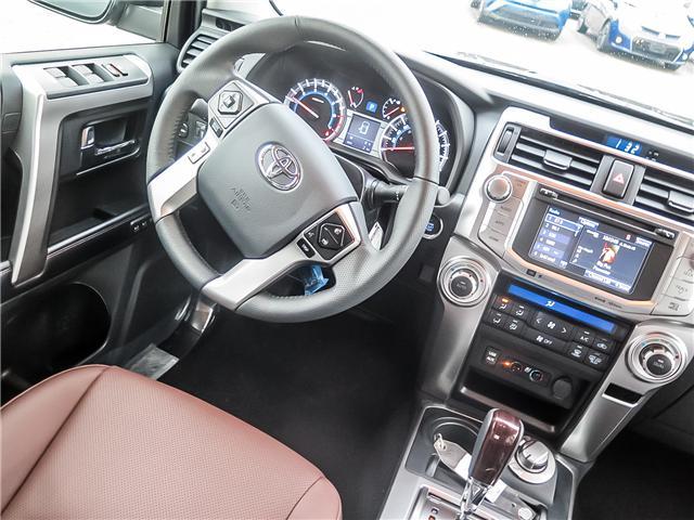 2019 Toyota 4Runner SR5 (Stk: 95268) in Waterloo - Image 13 of 17