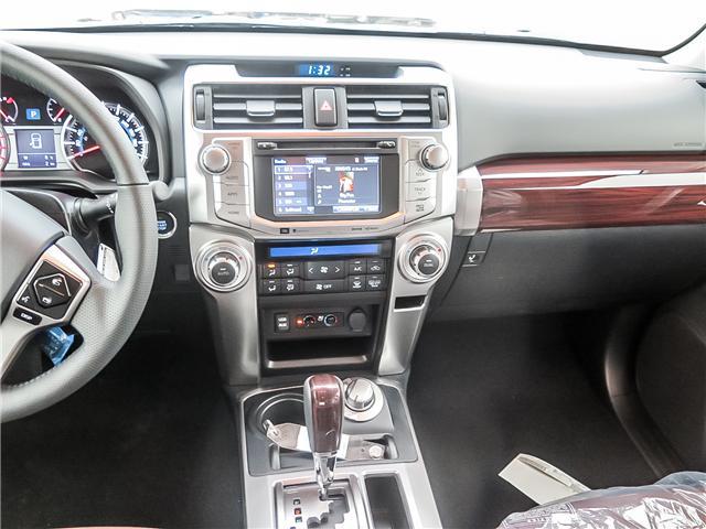 2019 Toyota 4Runner SR5 (Stk: 95268) in Waterloo - Image 14 of 17