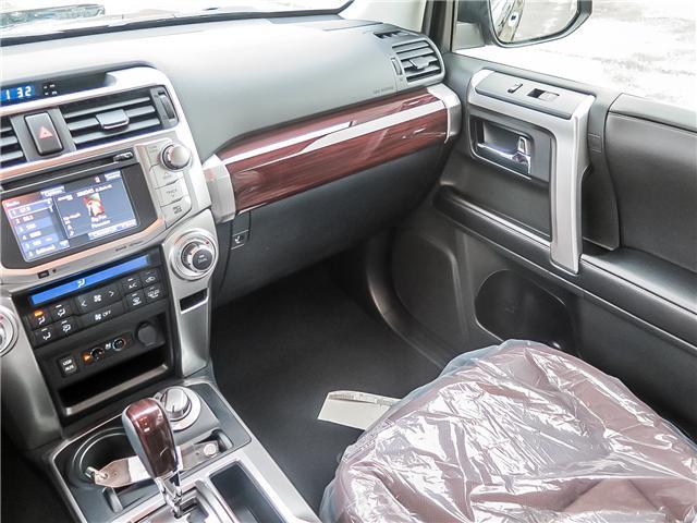 2019 Toyota 4Runner SR5 (Stk: 95268) in Waterloo - Image 15 of 17