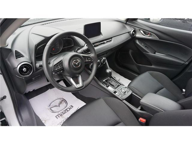 2019 Mazda CX-3 GS (Stk: DR119) in Hamilton - Image 15 of 34