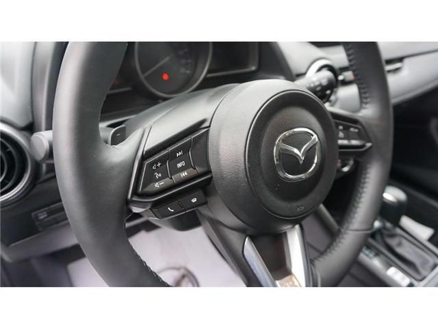 2019 Mazda CX-3 GS (Stk: DR119) in Hamilton - Image 16 of 34