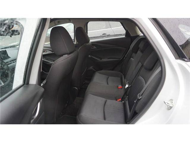 2019 Mazda CX-3 GS (Stk: DR119) in Hamilton - Image 22 of 34