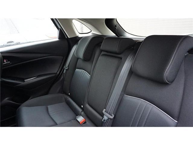2019 Mazda CX-3 GS (Stk: DR119) in Hamilton - Image 23 of 34