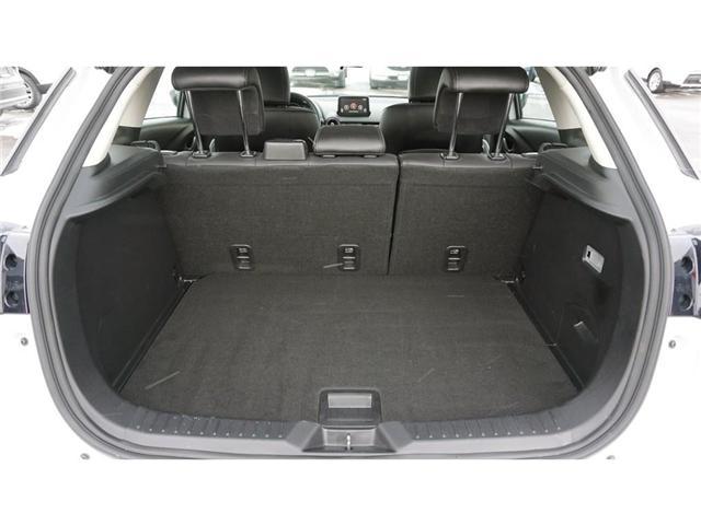 2019 Mazda CX-3 GS (Stk: DR119) in Hamilton - Image 24 of 34