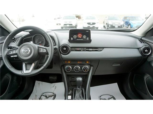 2019 Mazda CX-3 GS (Stk: DR119) in Hamilton - Image 26 of 34