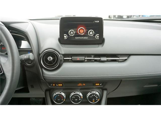2019 Mazda CX-3 GS (Stk: DR119) in Hamilton - Image 28 of 34